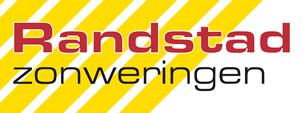 Randstad Zonweringen | Logo