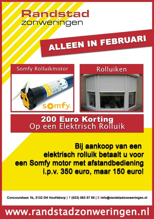 Elektrisch-rolluik-actie-Randstad-Zonweringen
